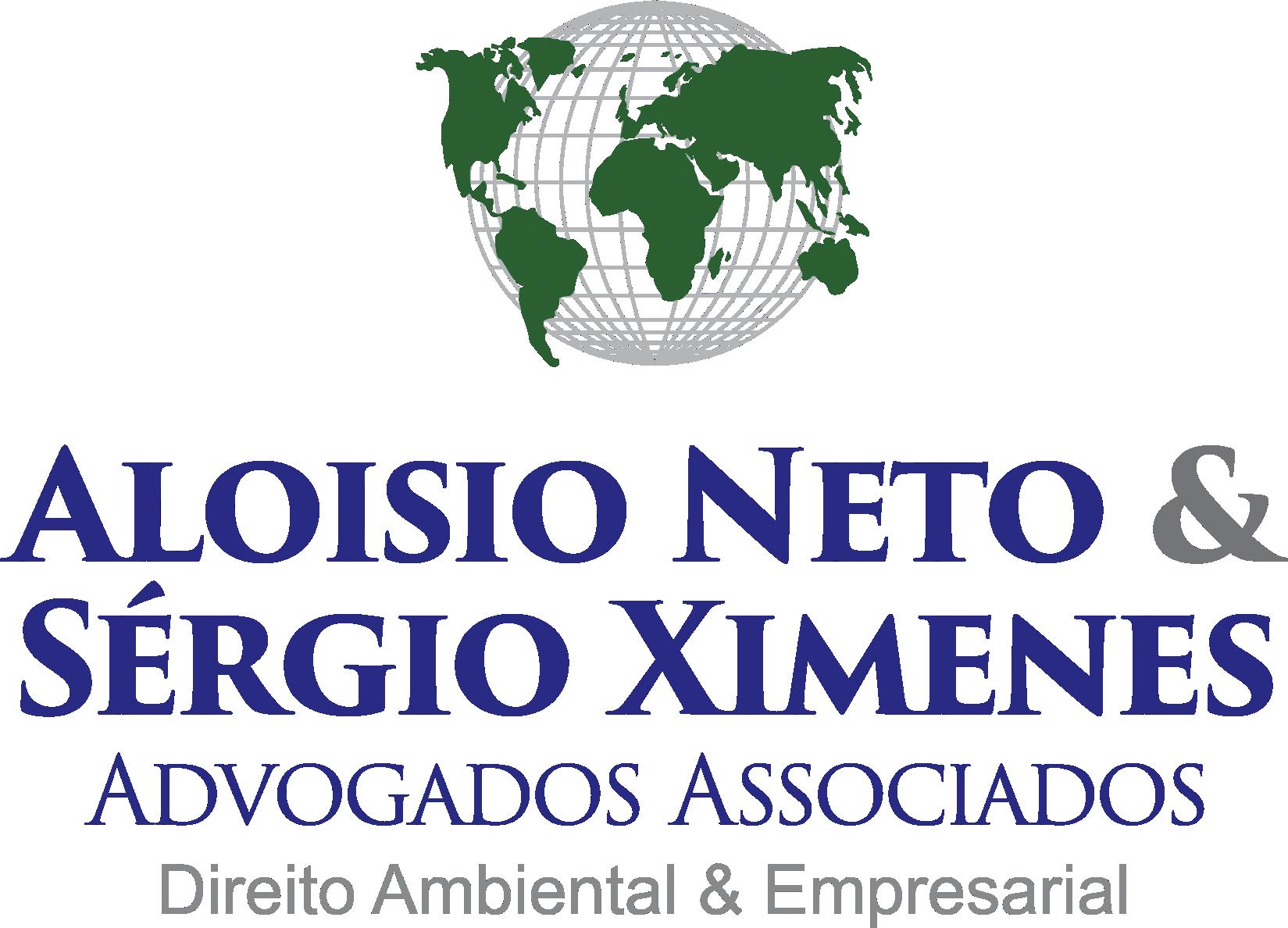 .: Aloisio Neto & Sérgio Ximenes Advogados Associados :.